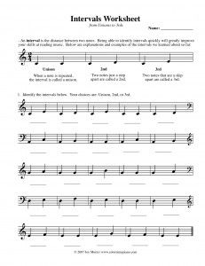 1000 images about music theory on pinterest music theory music theory worksheets and music. Black Bedroom Furniture Sets. Home Design Ideas