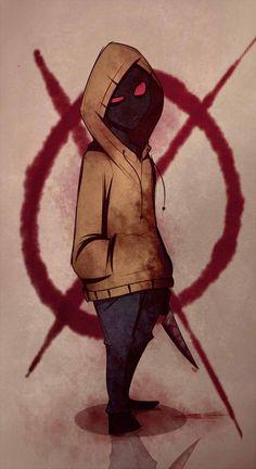 [C] Hoody by Likesac.deviantart.com on @DeviantArt