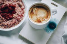 coffee-cup-1149512_960_720.jpg 960×640 Pixel
