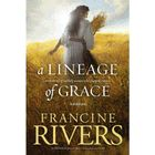 Women of the Bible.. brought to life.  Thanks Francine Rivers!