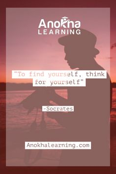 Build your Self-Esteem Work On Yourself, Finding Yourself, Summer Courses, Self Discovery, Self Esteem, Self Care, How To Apply, Learning, Building