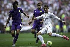 Previa Real Madrid-Malaga: Oportunidad para resarcirse
