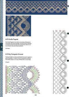 Filet Crochet, Irish Crochet, Crochet Lace, Knitting Projects, Crochet Projects, Bobbin Lacemaking, Bobbin Lace Patterns, Lace Heart, Lace Jewelry