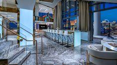 Palms Las Vegas, Hotel Bel Air, Las Vegas Resorts, Las Vegas Photos, Hotel Suites, Step Inside, Pent House, Best Hotels, Timeless Design