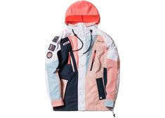b3cd8113 7 Best fucc images in 2018 | Columbia sportswear, Fashion men, Guy ...