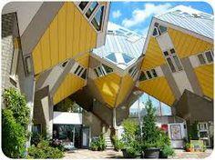 facciate degli edifici in ACM - Pesquisa Google