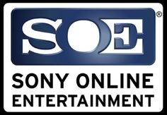 Private investment firm buys out Sony Online Entertainment. MMOs like Everquest, Planetside seem poised to go multi-platform. | Ars Technica