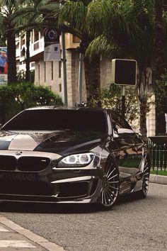 BMW http://easyadsenseincome.com/