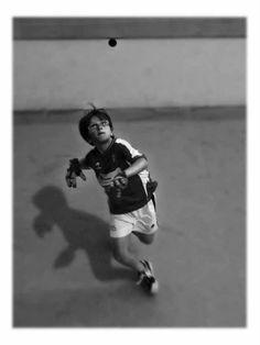 """1er premio del concurso de fotografía deportiva: """"Pilota valenciana"""", de Lorena Sendra Alemany Esports, Che Guevara, Pageants, Pageant Photography, Door Prizes"""