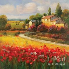 "<a href=""http://fineartamerica.com/art/paintings/tuscany/all"" style=""font: 10pt arial; text-decoration: underline;"">tuscany paintings for sale</a>"