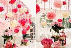 Image result for party confetti