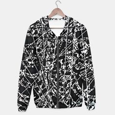 "Toni F.H Brand ""Alchemy Colors M1"" #Hoodies #Hoodie #shoppingonline #shopping #fashion #clothes #clothing #wear #tiendaonline #tienda #sudaderascapucha #sudadera #compras #comprar #ropa"