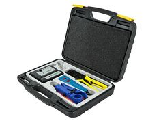 Crimper Punch Down Stripper Cutter Cable Tester Networking Tool Kit Network Tools, Professional Networking, Tool Kit, Cable, Computers, Ebay, Punch, Online Shopping, Gardening