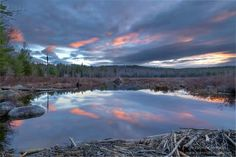 A photo from one of my favorite local Maine photographers.  www.scenesofmaine.com