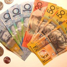 Протокол июльского заседания Резервного банка Австралии говорит о том, что вероятность снижения ставки в августе значительно выше, чем предполагается, это значит, что австралийский доллар полетит вниз вместе с киви; реакция в остальных парах пока сдержанная. — Протокол июльского заседания РБА повышает вероятность снижения ставки в …
