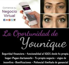 https://m.facebook.com/groups/YouniqueMexicoJacqui/?fth=1