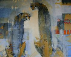 everard read, keith joubert, wildlife paintings, 2010,african symbiosis, clever, exceptional, interesting, exhibition, johannesburg, everard read gallery, mark read, sold out, recollections oil painting, south africa, african, jellicoe, south, events joburg art, view, soccer world cup, artists, , circa, to do, creative, catalogue, thursday, rosebank, oxford, jan smuts, establishment, art dealer, beautiful art, successful south diaspora, forthcoming exhibitions, arts, fine art, high art, wwf…