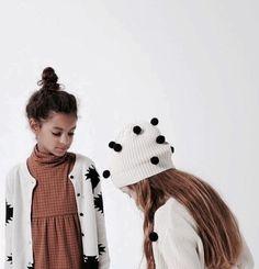 Winter Kids, Hats, Fashion, Moda, Hat, La Mode, Fasion, Fashion Models, Trendy Fashion