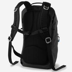 バッグ(バックパック) | タフ(TOUGH) | ファッション通販 マルイウェブチャネル[WW426-339-23-01]