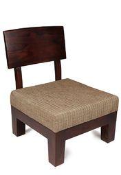 ... chairs forward concept living amri sheesham wood chair online shopping