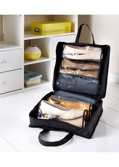 Сумка для обуви Практичная сумка для • 229.0 грн • bonprix