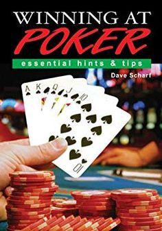 911 poker depot blackjack weapon legality