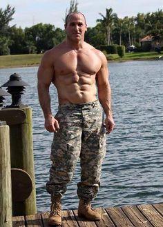 gay uniform gay military
