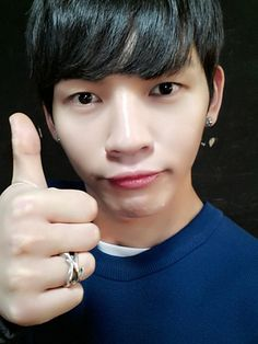 161029 UP10TION Kuhn [TRANS][ #Kuhn] See you later~! Honey10♥  EngTrans cr:UP10TION GLOBAL #UP10TION #업텐션 #KUHN  #쿤 #노수일