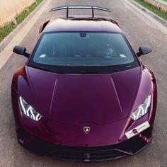 Lamborghini Huracan Performante #lamborghinihuracanperformante