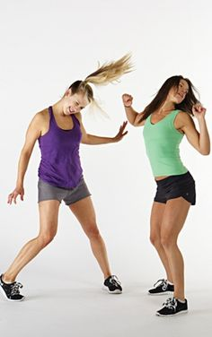 Fit Girls Diary The Best Running Songs You Must Have On Your Playlist » Fit Girls Diary