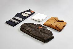 Good style blog