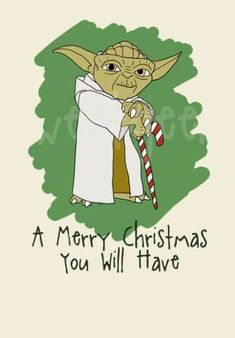 20 Trendy Ideas For Funny Christmas Cards Star Wars Starwars Star Wars Christmas Cards, Funny Christmas Cards, Noel Christmas, Disney Christmas, Xmas Cards, Christmas Humor, Star Wars Christmas Decorations, Funny Christmas Wallpaper, Holiday Cards