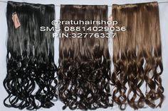 welcome #reseller #Hairclip #wig #fashion #bag #import info:08814029036 pin:31776337 @ohcumiklan @IklanCeloteh