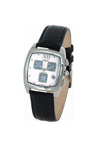Mostrar detalhes para Relógio de Pulso ORCYL R938