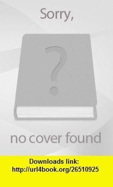 We Be Word Sorcerers 25 Stories By Black (9780553083477) Sonia Sanchez , ISBN-10: 0553083473  , ISBN-13: 978-0553083477 ,  , tutorials , pdf , ebook , torrent , downloads , rapidshare , filesonic , hotfile , megaupload , fileserve