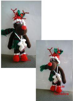 basiert auf lalylala lupo und eigener inspiration Christmas Ornaments, Holiday Decor, Inspiration, Home Decor, Tutorials, Biblical Inspiration, Decoration Home, Room Decor, Christmas Jewelry