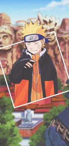 anime boys, picture-in-picture, Naruto (anime), day, real people HD wallpaper Naruto Gif, Naruto Shippuden Sasuke, Naruto Kakashi, Fan Art Naruto, Naruto Sasuke Sakura, Wallpaper Naruto Shippuden, Naruto Cute, Anime Fan Art, Hinata