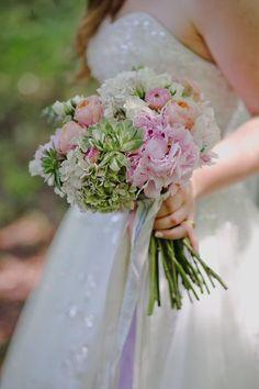 FlorDeLuxe ❤️ Svadobné výzdoby, kvety a tlačoviny   Mojasvadba.sk Table Decorations, The Originals, Blog, Diy, Wedding, Home Decor, Pictures, Valentines Day Weddings, Decoration Home