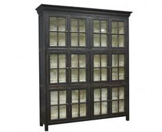 Hendon Bookcase . A Block and Chisel Product.   Enquire Now   Dimensions1850 (L) 460 (W) 2200 (H) Price R18,995