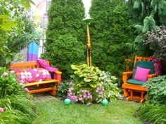 jardinesterapeuticos6