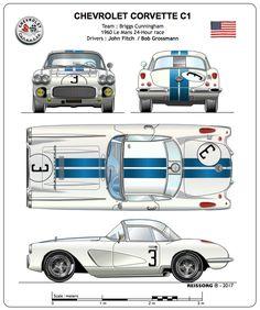 ChevroletC1
