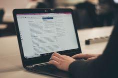 How tech has impacted marketing - Lisa Laporte Marketing Automation, Inbound Marketing, Affiliate Marketing, Content Marketing, Social Media Marketing, Online Marketing, Digital Marketing, Marketing Ideas, Seo Online