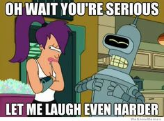16 Best Futurama Images Futurama Quotes Funny Stuff Futurama Bender