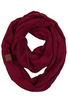 Apparel Accessories Humble Cotton Knitted O Ring Winter Scarf For Children 2018 Warm Fleece Kids Cashmere Scarves Baby Boys Girls Neck Warmer Echarpes With A Long Standing Reputation Girl's Scarves