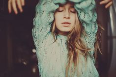 Anastasia Volkova Photography