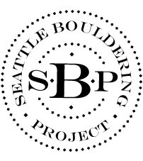 Seattle Bouldering Project