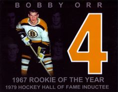 Boston Sports, Boston Red Sox, Maple Leafs Hockey, Hockey Hall Of Fame, Hockey Room, Bobby Orr, State Champs, Boston Bruins Hockey, Toronto Maple Leafs