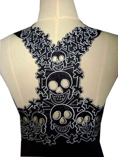 http://www.etsy.com/listing/79570417/w1-clothing-sexy-skeleton-skull-emo-punk?ref=sr_gallery_29_ref=auto_search_query=womens+clothing_view_type=gallery_ship_to=US_search_type=handmade_facet=handmade  WANT WANT WANT!
