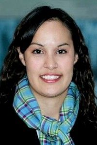 Cherish Clarke, member of the Taku River Tlingit First Nation located in the federal riding of Skeena-Bulkley Valley. She was born in Whitehorse and resides in the federal riding of Yukon. In addition to her current position with the Aboriginal Peoples Commission, Cherish is the President for the Territorial Yukon Liberal Party.  She also ran as a Candidate for the 2011 Territorial Election.
