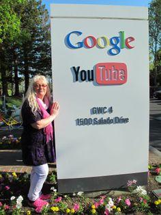 Päivitetty:  Google+ - Plussan puolella: Kaikenlaisia ilouutisia Google ja SoMe -rintamilta